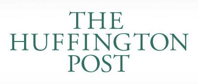 The Huffington Post - Daniel Wong