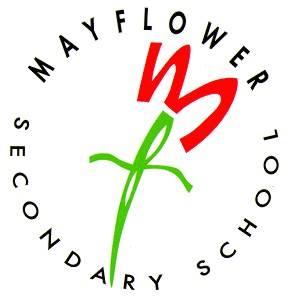 Mayflower Secondary School